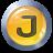 Icon - Jarte