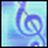 Icon - Audio Editor Pro