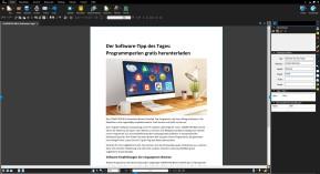 Bluebeam PDF Revu CAD Edition