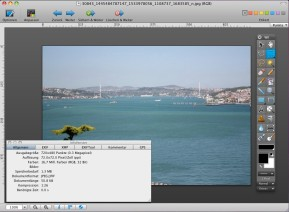 GraphicConverter (Mac)