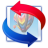 Icon - Graphics Converter Pro 2013