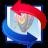 Icon - Graphics Converter Pro 2013