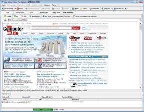 News File Grabber