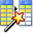 Icon - Duplicate Remover for Microsoft Excel