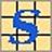 Icon - Sudokumat