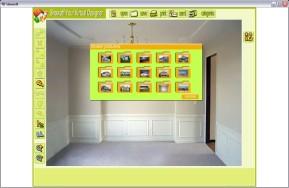 Showoff Home Design