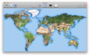 iConquer (Mac)
