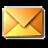 Icon - Koma-Mail