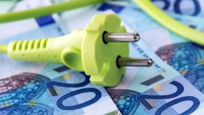 103 Stromanbieter erh�hen die Preise ©PhotoSG � Fotolia.com
