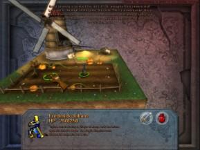 Kingdom Elemental: Tactics