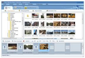 AnvSoft Photo Slideshow Maker