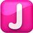 Icon - Abreißzettel selbst erstellen