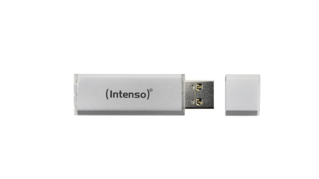 Intenso Ultra Line 128 GB © Intenso