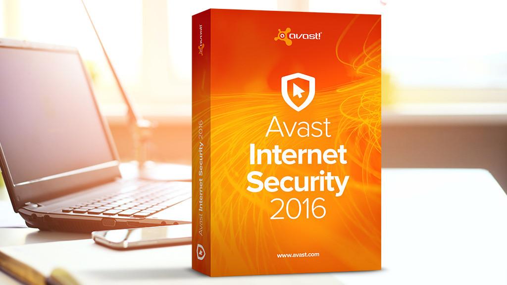 Avast Internet Security 2016,Avast Internet Security