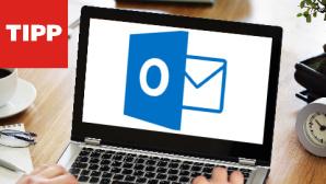 Gleichzeitiges_Anzeigen_von_Outlook_Funktionen ©Brian Jackson - Fotolia.com, Microsoft