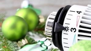 Energiespartipps für Weihnachten ©InPixKommunikation – Fotolia.com