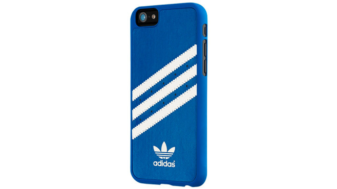 Adidas-Case für das iPhone 6 © Amazon