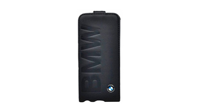 BMW-Case für das iPhone 6 © Amazon