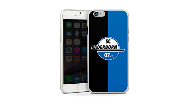 SC Paderborn-Case für das iPhone 6 © Amazon