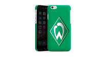 Werder Bremen-Case f�r das iPhone 6 © Amazon