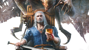 The Witcher 3: Blood & Wine © CD Projekt Red