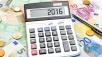 Steuer-Spartipps f�r Kapitalgesellschaften ©Fotolia