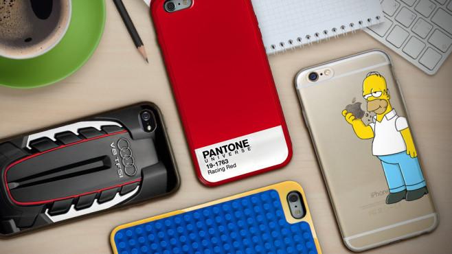 amazone handy iphone 6