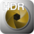 Icon - HDR Projects Photo � Kostenlose Vollversion