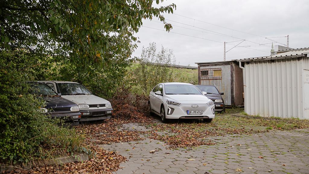 kosten elektrisch laden auto