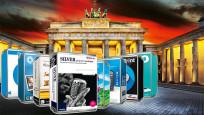 20 deutsche Vollversionen ©COMPUTER BILD