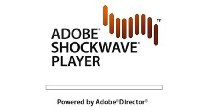 Platz 75: Adobe Shockwave Player (neu) © COMPUTER BILD