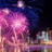 Icon - Fireworks-Theme f�r Windows 7, 8 und 10