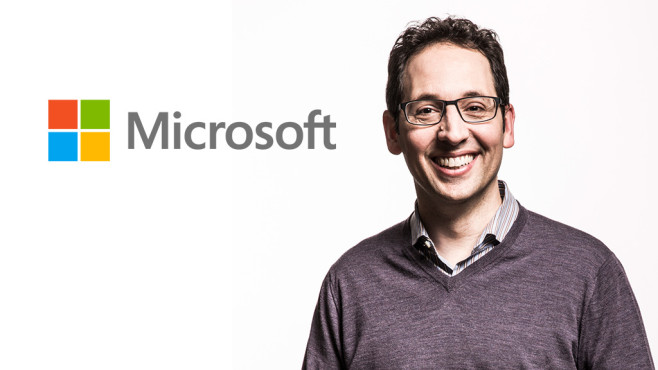Verwirrung: Ist Windows 7 jetzt unsicher? ©Microsoft