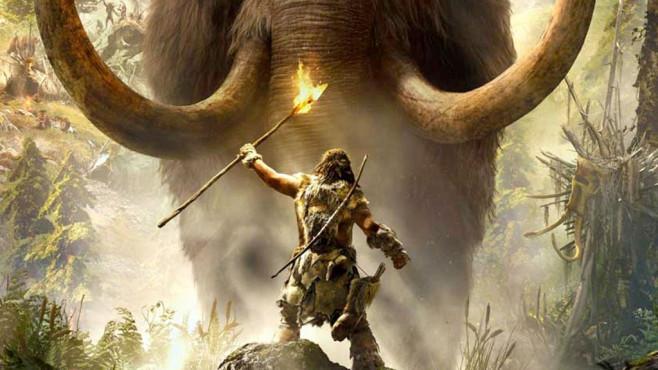 Far Cry Primal: Systemanforderungen ©Ubisoft