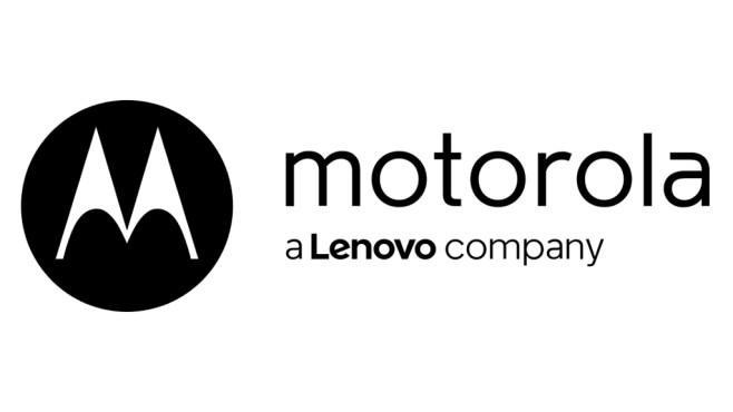 Motorola-Logo ©Motorola/Lenovo