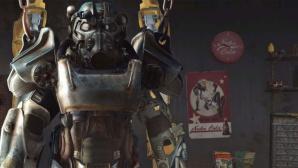 Fallout 4: Steam Workshop ©Bethesda
