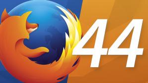 Firefox 44: Mozilla-Browser im Praxis-Check ©Mozilla