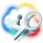 Icon - Elcomsoft Cloud eXplorer
