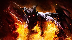 Dragon's Dogma � Dark Arisen © Capcom