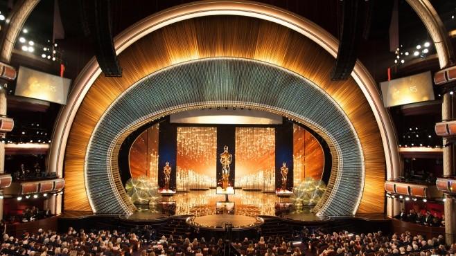 Oscar-Verleihung 2016 ©Image Group LA / ©A.M.P.A.S.