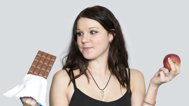 Gute Vorsätze ©Hans und Christa Ede-Fotolia.com
