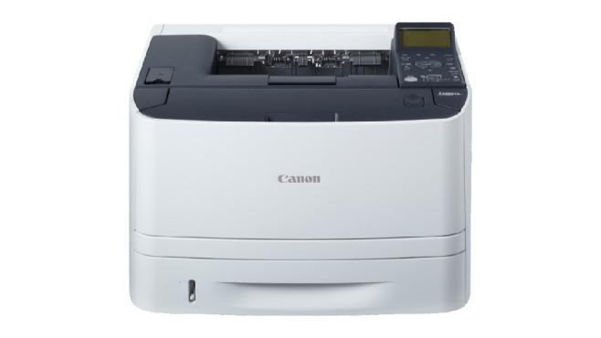 Canon i-SENSYS LBP6680x ©Media Markt
