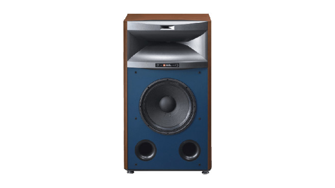 JBL Studio Monitor 4365 © Media Markt