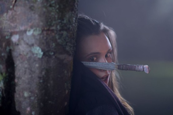 Shannara-Szenenbild ©Viacom Media Networks