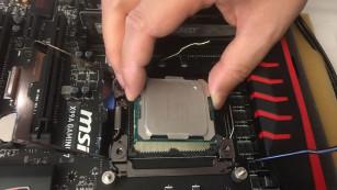 Intel Core i7-6950X ©COMPUTER BILD