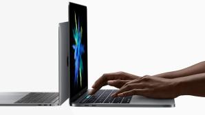 MacBook 2016 ©Apple