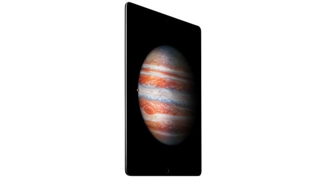 Apple iPad Pro 32GB WiFi ©Apple