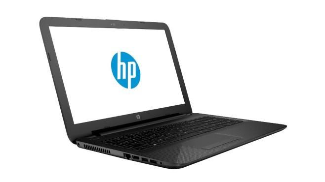 Hewlett-Packard HP 15-AC135NG ©Hewlett-Packard
