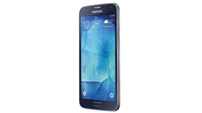 Samsung Galaxy S5 Neo ©Samsung
