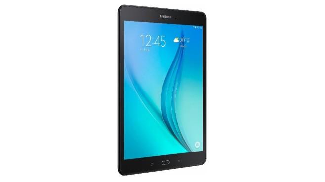 Samsung Galaxy Tab A 16GB WiFi ©Samsung